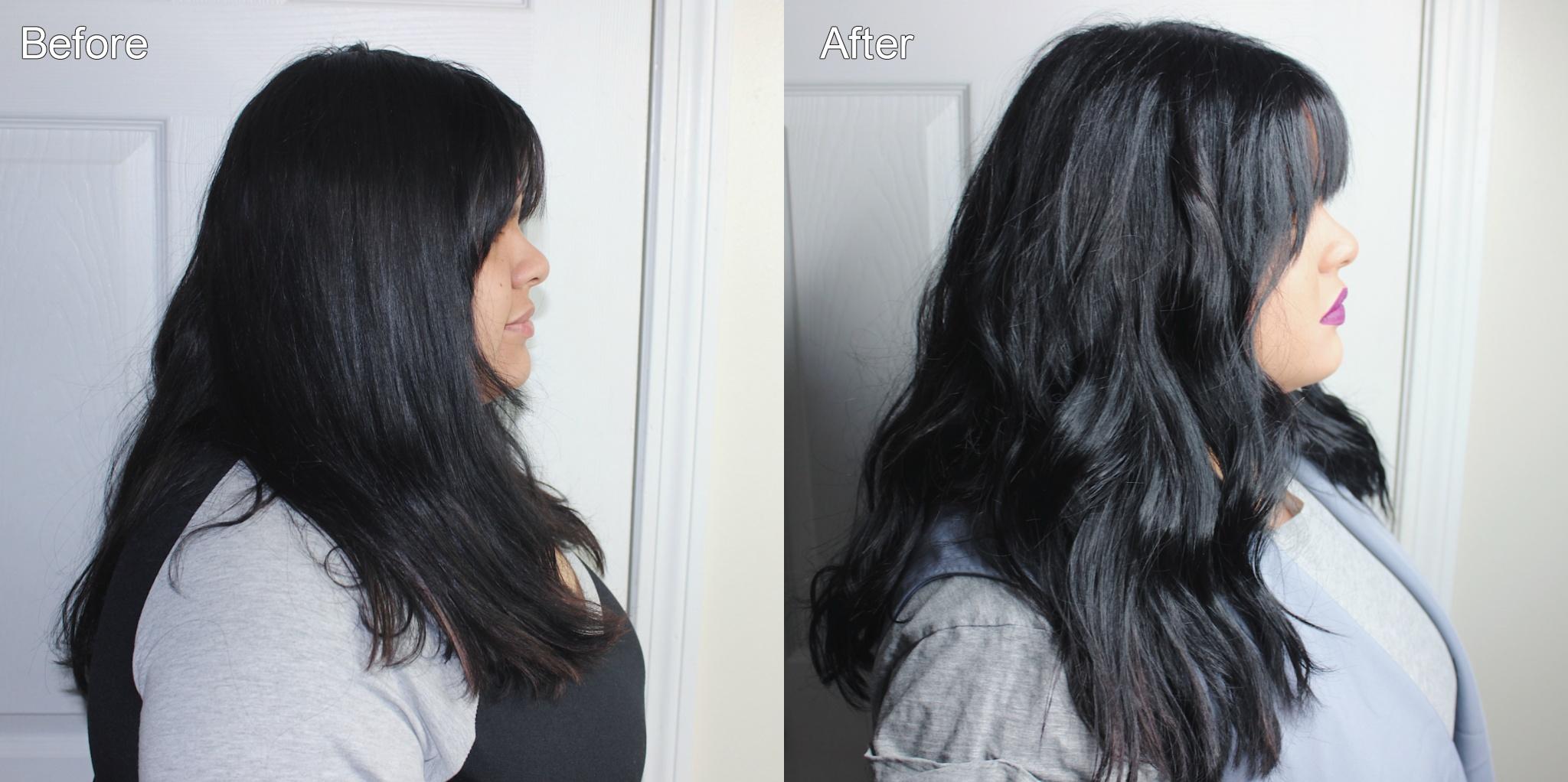 Schwarzkopf Color Ultime