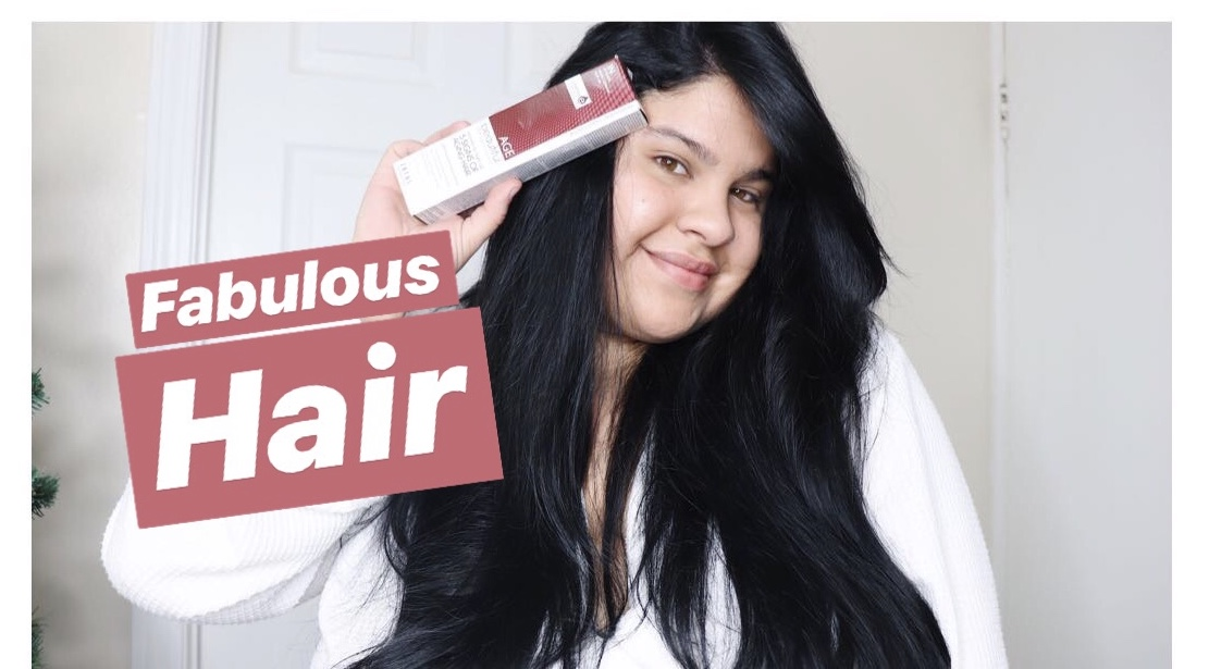 Fabulous Hair tips