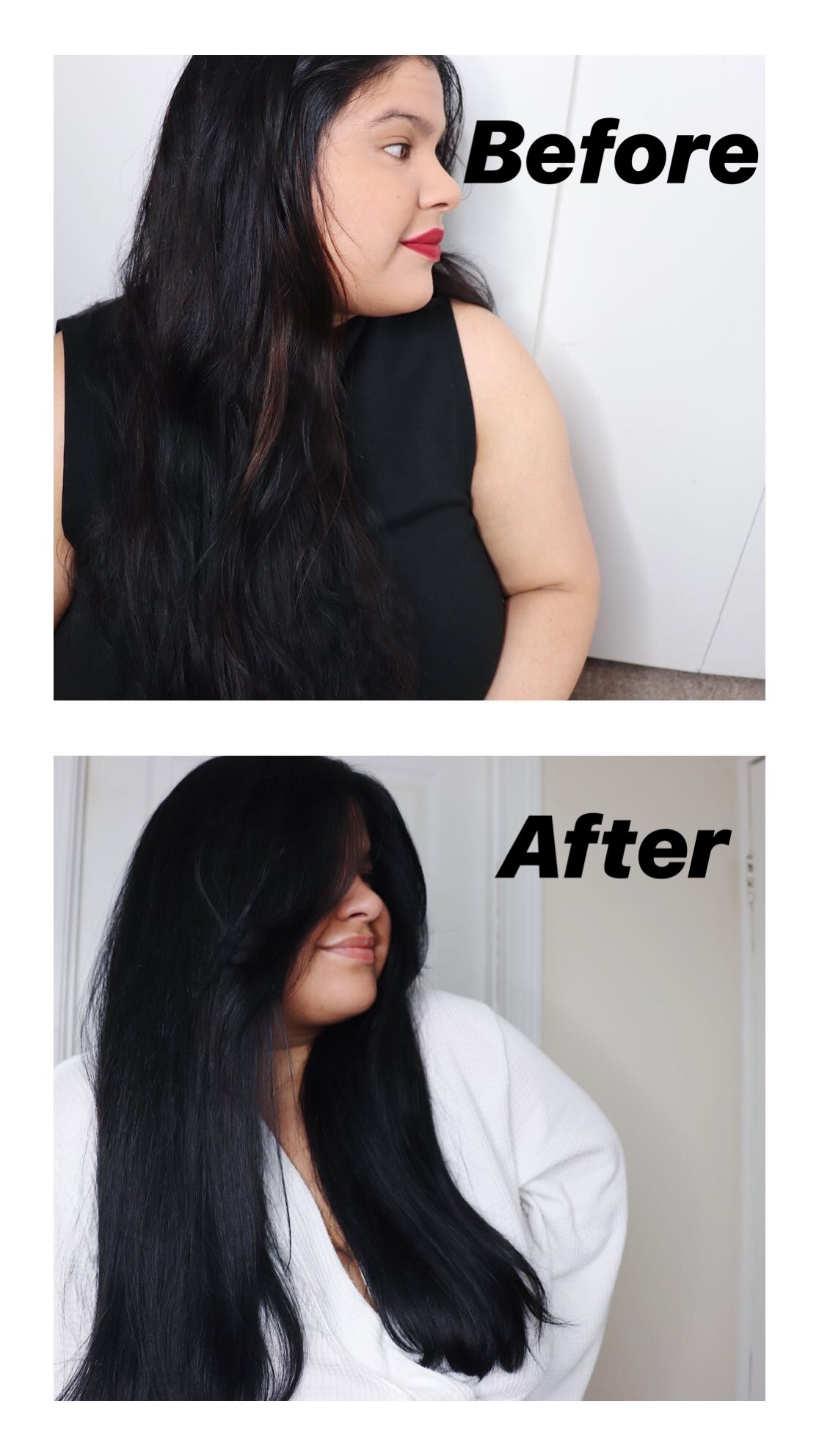 AGEbeautiful anti-aging haircolor